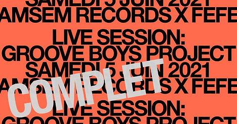 Live-Session-Groove-Boys-Project-Amsem.jpeg