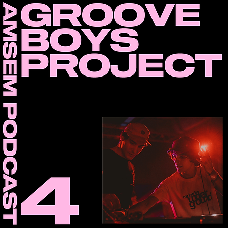 Grooves-boys-project-podcast-amsem.png