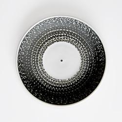 09-Martina Žílová-Bowl sample No.5