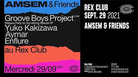 Amsem-Records-Rex-Club.jpeg