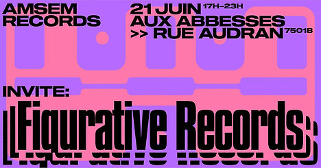 Amsem-Records-Figurative-Records.jpeg