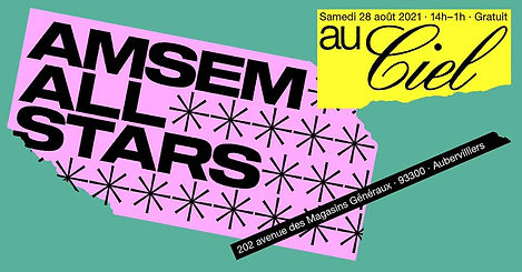 Amsem-Records-CIEL.jpeg