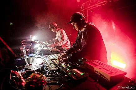 Groove-Boys-Project-Amsem-Records.jpg