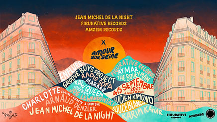 Amour-S_-Seine-Amsem-Records.jpeg
