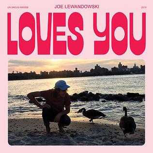 JOE-LOVES-YOU8-Skeud.jpg