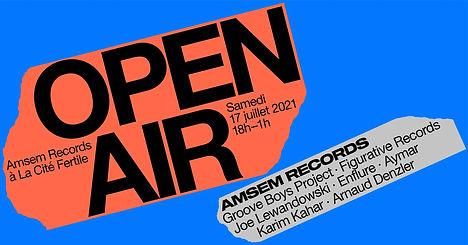 Amsem-Records-Cité-Fertile.jpeg