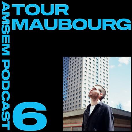 Tour_Maubourg_amsem_records.png