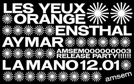 Soirée_les_yeux_oranges.jpg