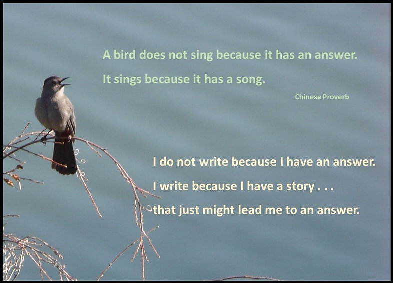 A bird does not sing (2).jpg