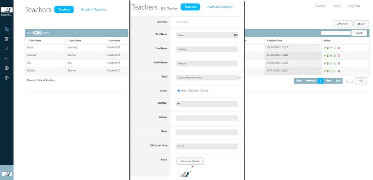 admin-accounts-teacher.png