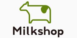 milkshop-logo