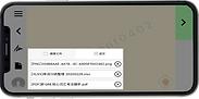 EQL 8/18/21 upload update 3