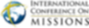 ICOM-Full-Text-Logo-header.png