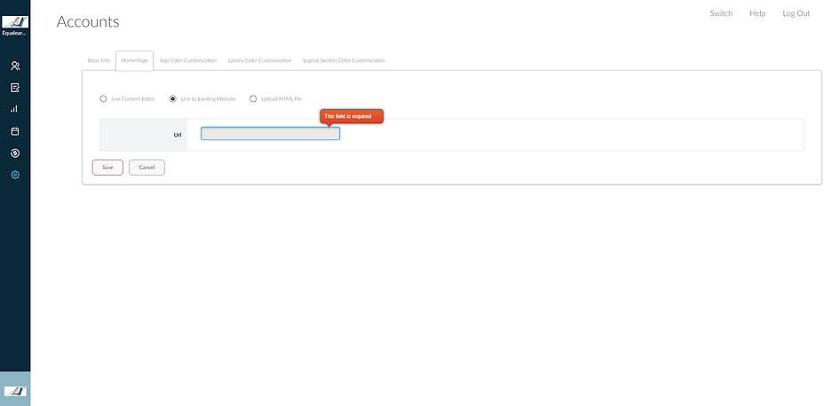 admin-account-settings-home.png
