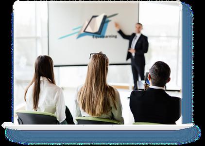 Equalearning Corporate Training