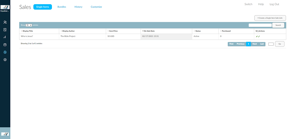 admin-online-sales1.png