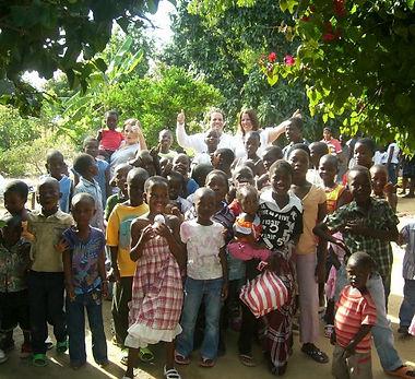 Generation Won Zimbabwe