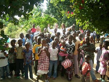 Equalearning   GenWon Zimbabwe