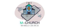 m-church app