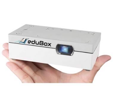 Equalearning eduBox™