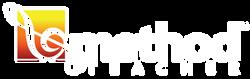 method-teacher-logo