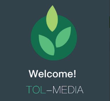 TOL Media Group, Singapore.png