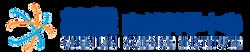 chen-lin-science-logo