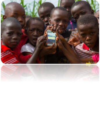 Africa2.jpg