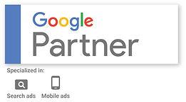 skylark google partner