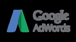 skylark google adwords