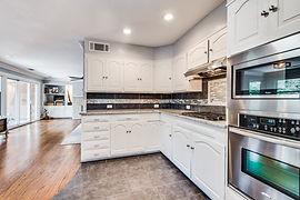 Knott Kitchen opening to Living Room.jpg