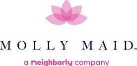 MLY-LO-PinkOnWhite-RGB-0418.jpg