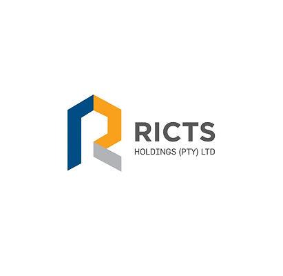 Ricts%2525203_edited_edited_edited.jpg