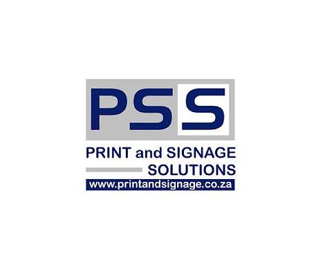 PSS%2525203_edited_edited_edited.jpg