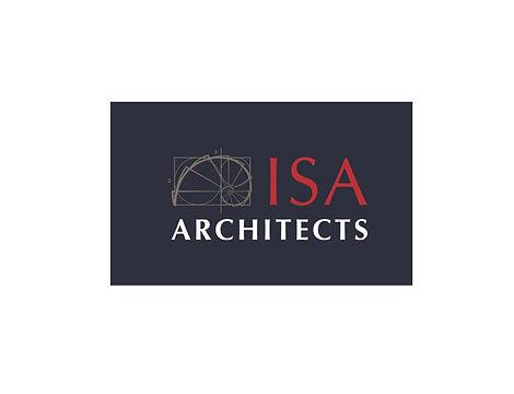 ISA%2520Architects_edited_edited.jpg