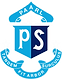 PSS badge on dark background.png