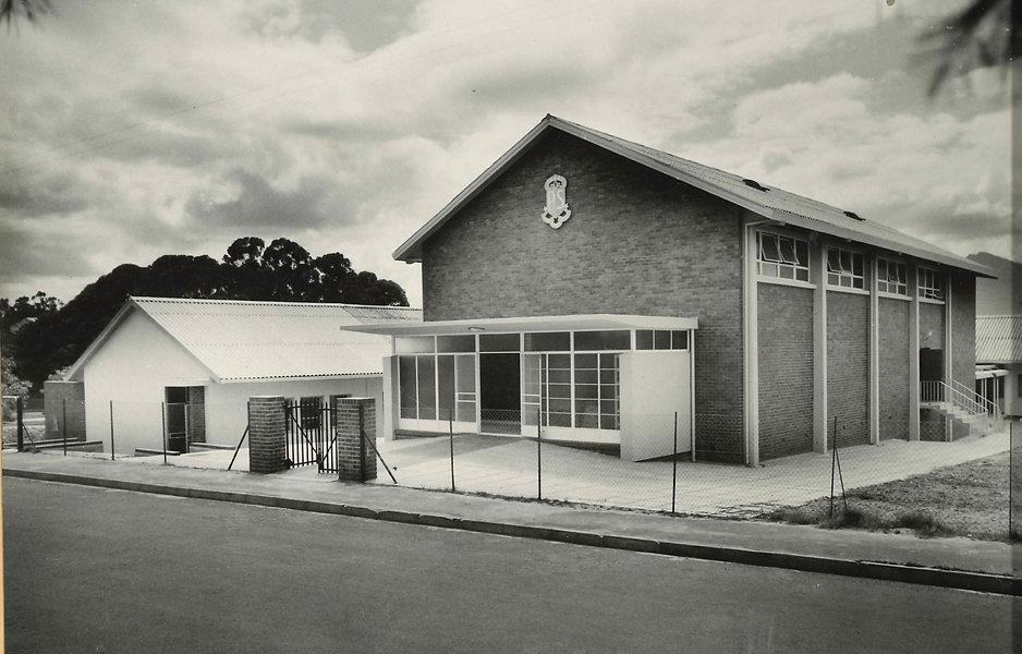 School Hall.jpg