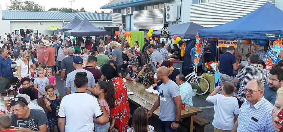 Food Festival 1.jpg