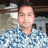 WhatsApp Image 2021-03-21 at 10.27.32 PM