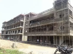 1_bhk_apartment-for-sale-dhoomanganj-All