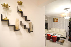 gallery_1569914225411