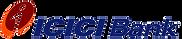 icici_bank_logo_symbol-700x150-removebg-