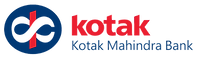 Kotak_Mahindra_Bank_logo-removebg-previe
