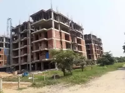 3_bhk_apartment-for-sale-dhoomanganj-All