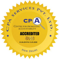 aks_Accreditation---gold20.jpg
