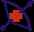 AKS logo.png