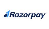 rozorpay.png