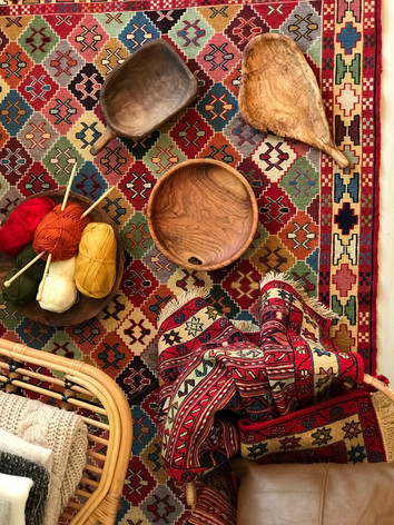 bohochic-bohemian-traditional-area-carpe