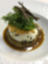 Restaurant l'Harmonie