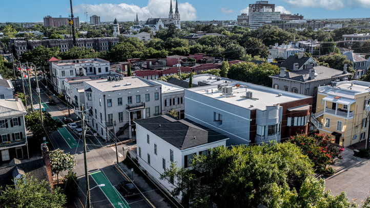 2021_Real Estate_427 E President Street_For Web--36.jpg